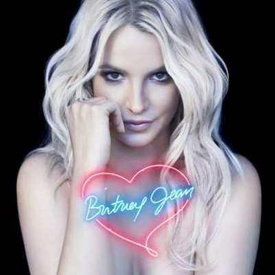 Sony si scusa con Britney Spears per il Tweet che ne annunciava la morte