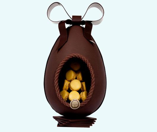 Uovo-di-Pasqua-Tresor-Marquis-de-Laduree