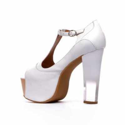 jeffrey_campbell-big_foxy-white-back_3-4_a