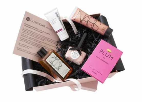 stylelab-beauty-blog-glossybox-example