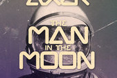 Axer – The Man in the Moon (Alexandra Damiani Original Mix)