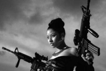 Ascolta e scopri la collaborazione di Fetty Wap con Nicki Minaj per Like A Star.