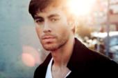 Enrique Iglesias – Duele el corazón feat Wisin (Video Ufficiale)