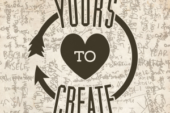 "Fourth Coast ""Yours to Create"""