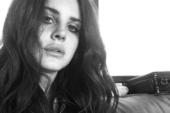 Ascolta il nuovo brano che Lana Del Rey ha scritto dopo i Coachella.