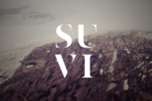 "Suvi – ""Find You"""