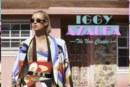 Iggy Azalea annuncia il nuovo singolo 'Mo Bounce' per venerdì 24 marzo.