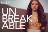 Madison Beer – Unbreakable (Official Music Video)