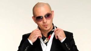 Querelato Pitbull per aver infranto i copyright
