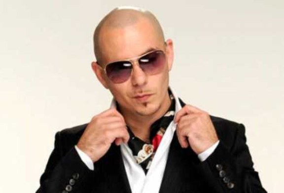 Pitbull rilascia Mami Mami con Fuego. Qui il lyric video.