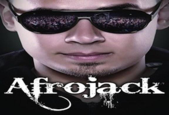 Afrojack – Gone (Lyric Video) ft. Ty Dolla $ign.