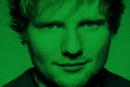 Ed Sheeran risponde alle voci di un suo ritiro dalla musica.