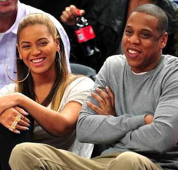 Chi ha fatto cornuta Beyoncé?