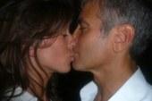 George Clooney e la moglie Amal aspettano due gemelli, secondo Matt Damon.