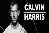 Ecco come Calvin Harris ha creato Slide, il suo singolo con Frank Ocean e Migos.