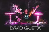 David Guetta & Nicki Minaj alla quarta collaborazione con Light Up My Body.