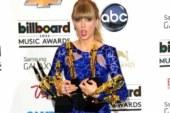 Come ha fatto Taylor Swift a guadagnare 400 mila dollari in una settimana?
