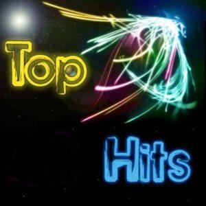 Top Singoli Musicali 2014