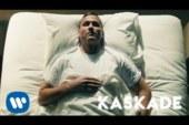 Kaskade & CID pubblicano il video musicale per Us.
