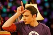 Il cast di The Big Bang Theory in trattative per la stagione 11. Rinnoveranno i contratti?