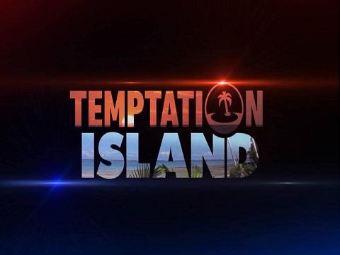 temptation island aurora e gianmarco