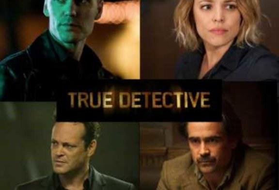 Già scritti i primi episodi per la 3° stagione di True Detective.