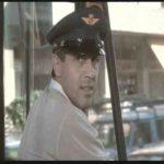 Innamorato pazzo, la recensione del film con Adriano Celentano