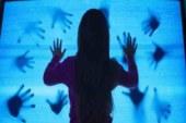 Poltergeist, la recensione del film horror