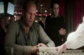 Joker – Wild Card, la recensione del film con Jason Statham