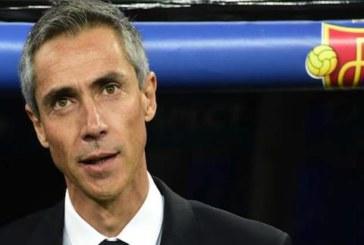 Sono in palio punti pesanti per l'Europa League tra Fiorentina e Lazio.