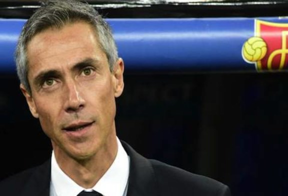 Fiorentina fuori dall'Europa League: pesante il ko inflittogli dal Borussia Monchengladbach.