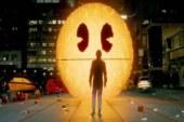 Pixels, la recensione del film con Adam Sandler