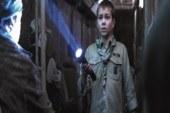 Cub – Piccole Prede, la recensione del film horror