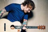 Ed Sheeran canta Touch delle Little Mix in Acustico e Shape Of You.