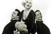 A qualcuno piace caldo, la recensione del film con Marilyn Monroe
