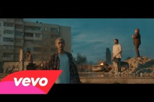 Years & Years – Worship (Video Musicale & Dettagli)