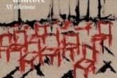 """""""Schegge d'autore"""": riparte la XV edizione del Festival della drammaturgia italiana"""