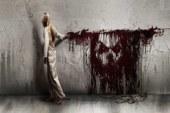 Sinister, la recensione del film horror