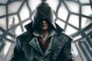 Ubisoft sta pianificando una serie tv su Assassin's Creed.