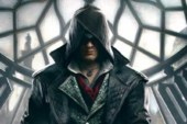 Ubisoft sta pianificando una serie tv su Assassin's Creed.