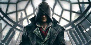 Cosa dovete sapere su Assassin's Creed: Syndicate