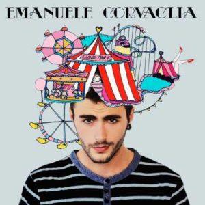 Emanuele Corvaglia - Al primo appuntamento