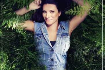 Laura a Miami nel video per Io C'ero, il brano EDM del disco Simili.