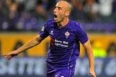 L'Inter in attesa di Borja Valero prepara il colpo Skriniar