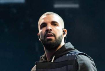 Signs di Drake realizzata per Louis Vuitton. Ascolta la nuova canzone del rapper