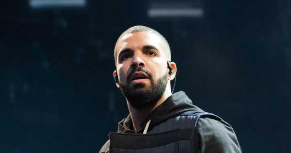 Drake nuova canzone ad Amsterdam tour europeo