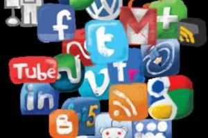 12 segreti per diventare popolari sui social. Eleva la tua azienda sui social.