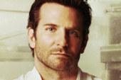 Il Sapore Del Successo. Recensione del film con Bradley Cooper in versione Chef.
