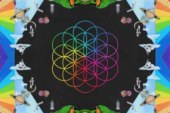 Coldplay – Up & Up ft. Noel Gallagher (Video Musicale & Dettagli)