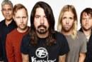"""Foo Fighters: nuovo album """"Concrete and Gold"""", data di pubblicazione e tracklist"""